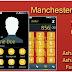 Kumpulan Tema Asha Full Touch Nokia | Tema Manchester United Asha 305 306 308 309 311