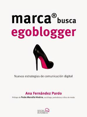 Libros de Sexualidad en PDF Libros Gratis