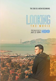 Looking: The Movie - Looking: The Movie