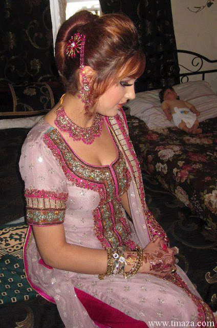 Dating Pakistani Girls in Islamabad Best Collectionپاکستانی ...