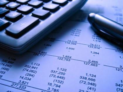 Cần tìm học kế toán thực hành tphcm