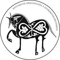 ARQVEO Estudio de Arqueologia