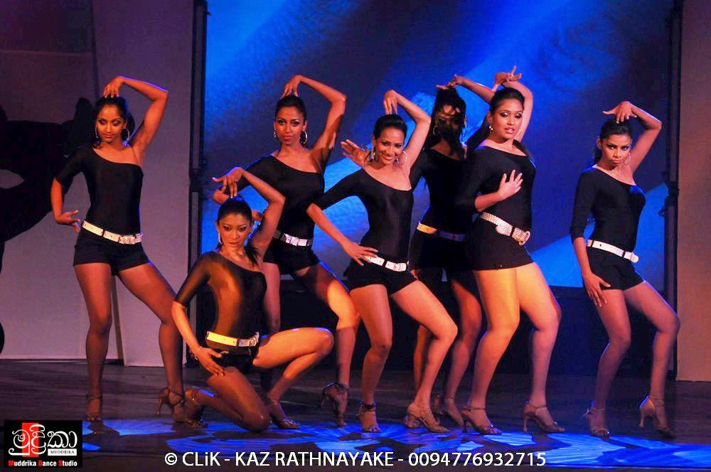 'BEAT dat BEAT' The Biggest Dance Concert Of The Year