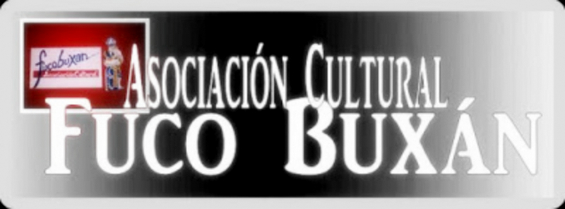 A. C. FUCO BUXÁN
