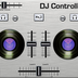 DJ Control Review / Setup Tutorial