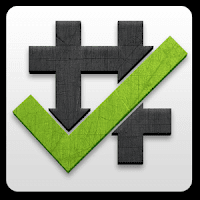 Download Root Checker Pro Apk