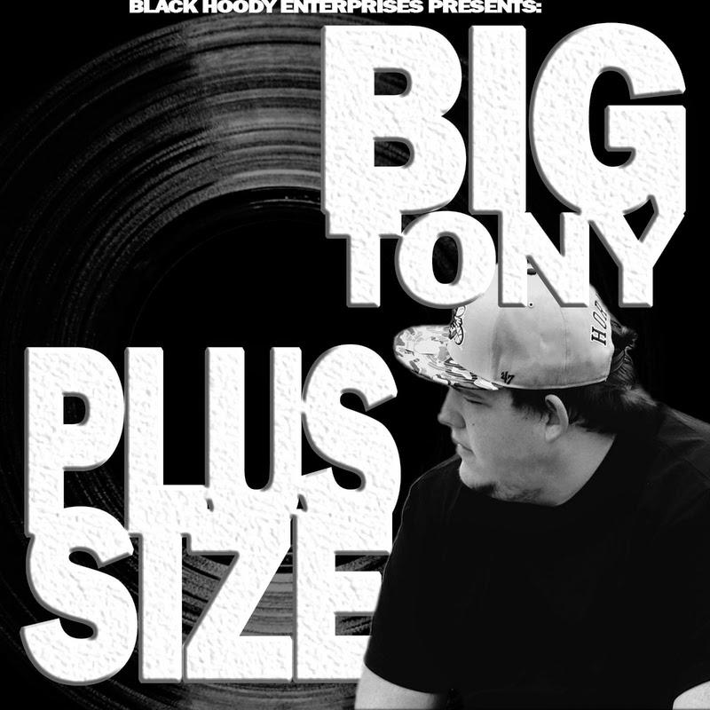 http://www.datpiff.com/Big-Tony-Plus-Size-Mixtape.703653.html