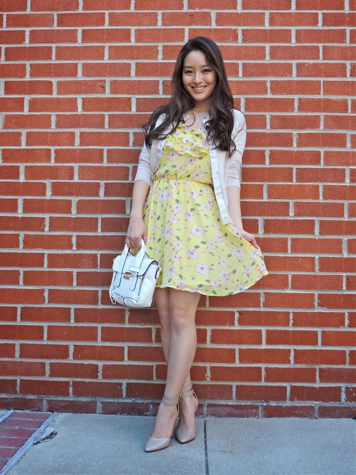 Look for Less:  3.1 Phillip Lim Pashli Bag
