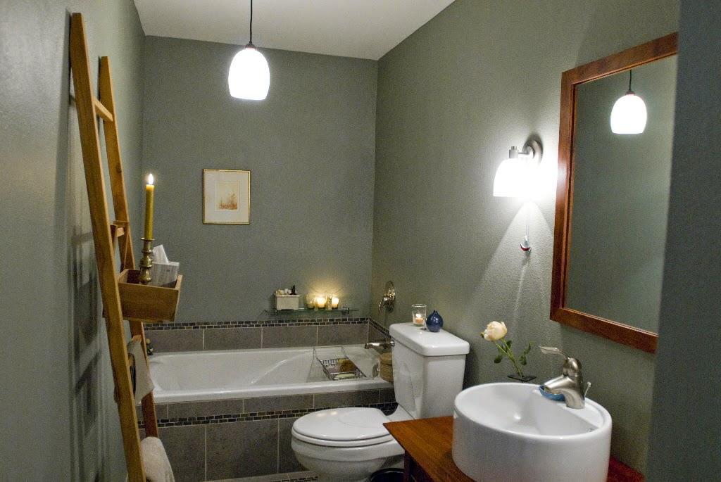 Spa themed bathroom 28 images spa themed bathroom 28 for Bathroom ideas spa themed