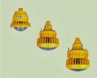 """Lampu Gantung / Pendant LED Explosion Proof"""
