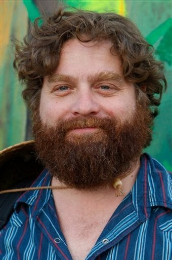 [Image: Zach-Galifianakis.jpg]