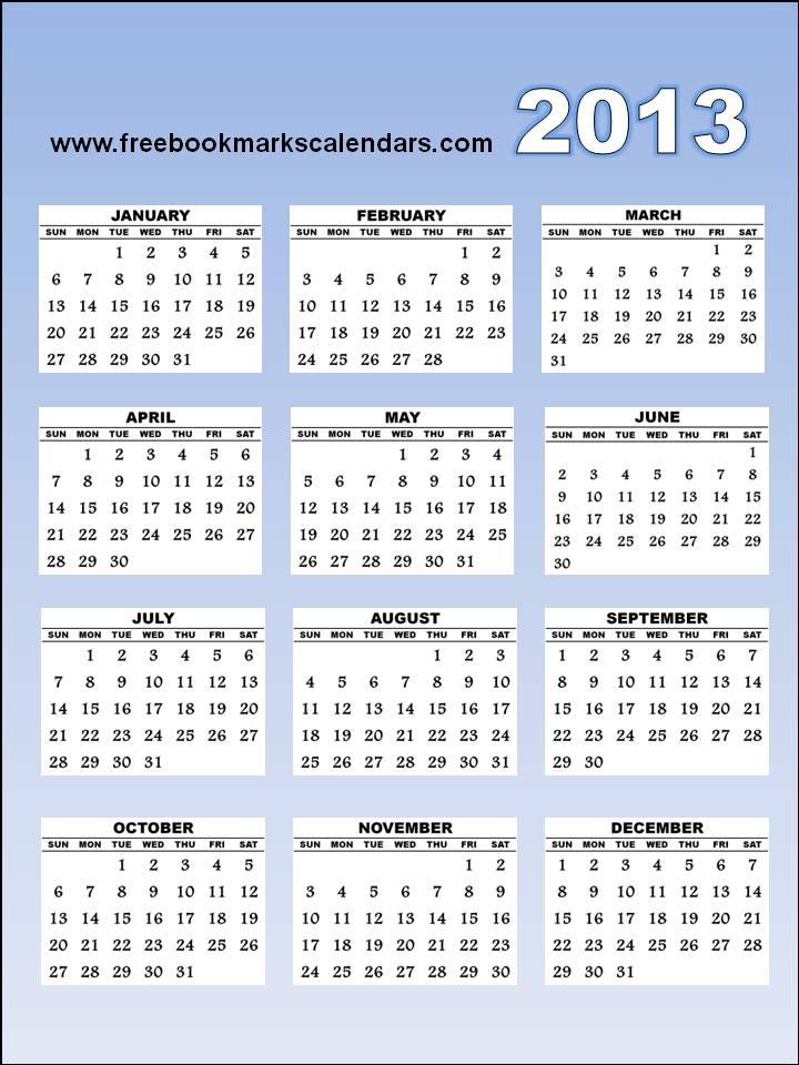 "for ""2013 2014 Calendar Excel Template/page/2"" – Calendar 2015 ..."