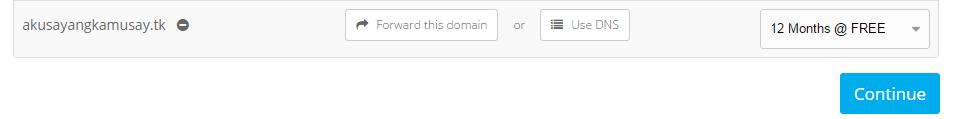 cara merbuha blogspot menjadi tk