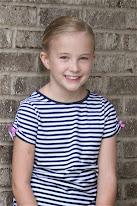 Adalynn Larei