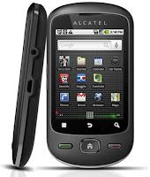 Alcatel OT 906