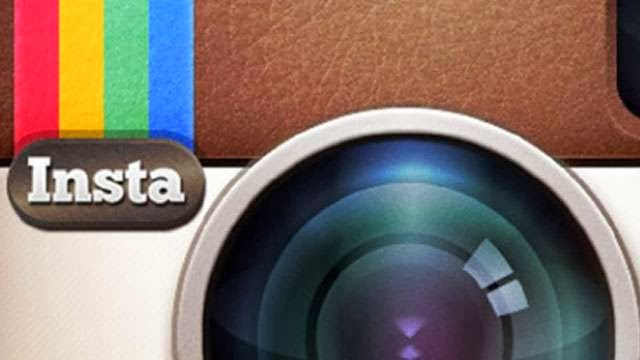 Instagram finally comes to Windows Phone 8 in beta avatar, but it lacks all the Instagram essentials options