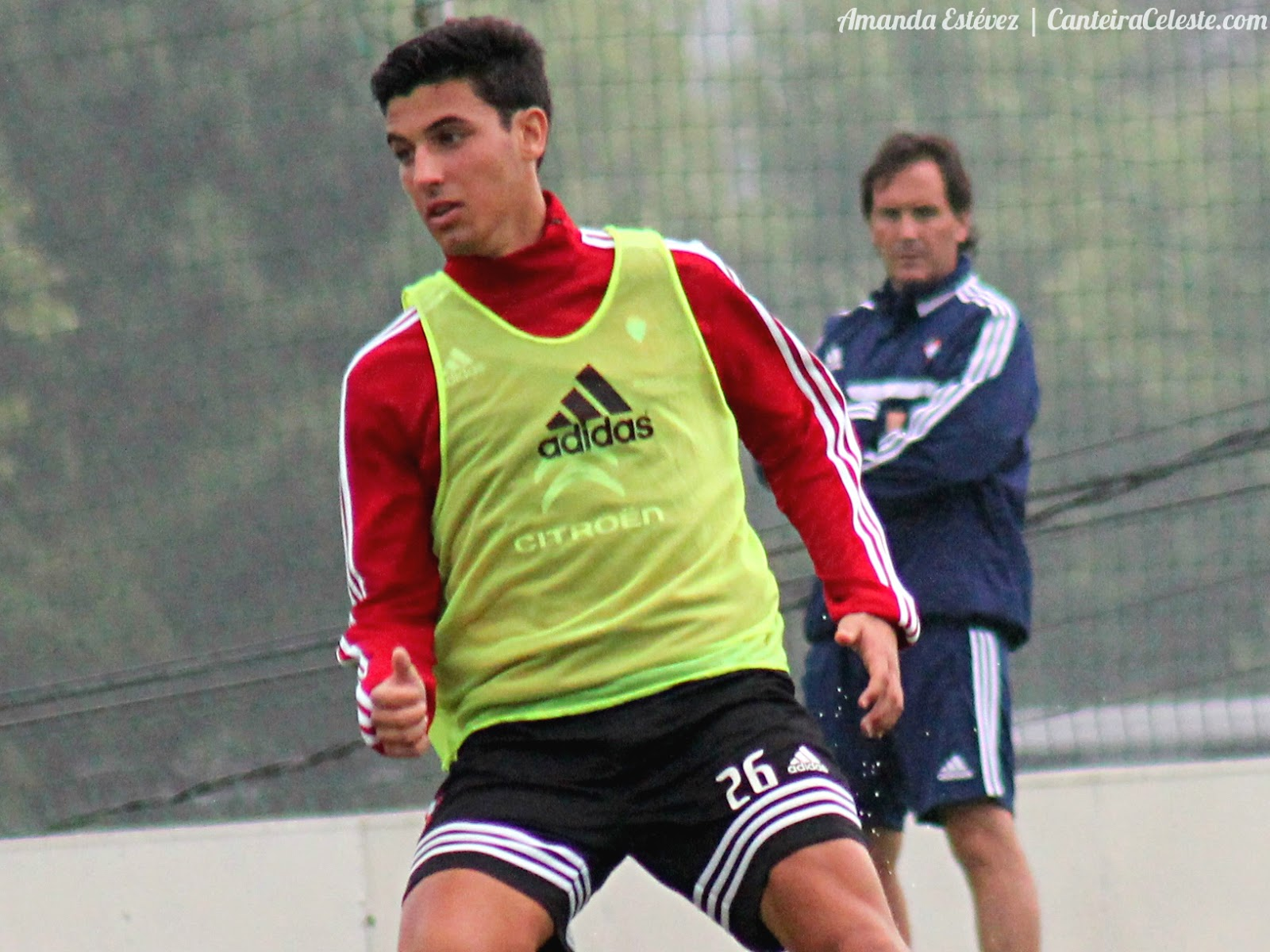 Edu Otero (Ourense CF) Edu%2BOtero