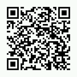 Barcode Blackberry Messeger Group RAPI Provinsi 20 Kalteng
