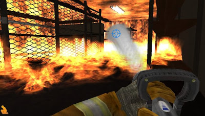 Real Heroes: Firefighter Screenshots 1