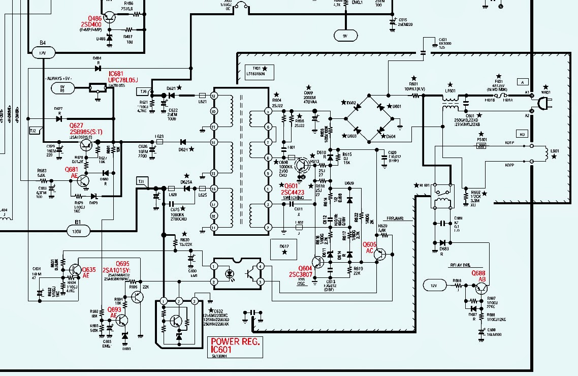 panasonic tv wiring diagrams with Sanyo Tv Repair Schematic Diagram on Samsung Smart Tv Diagram moreover Home Cable Tv Wiring Diagram in addition Plasma Tv Schematics furthermore Thailand Smart Home Systems besides Samsung Tv Schematics Diagrams.