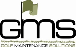 Golf Maintenance Solutions Blog