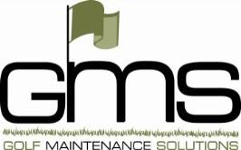 Golf Maintenance Solutions Blog