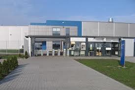 plant Tata Motors Limited Rudrapur Pantnagar Sidcul Uttarakhand India