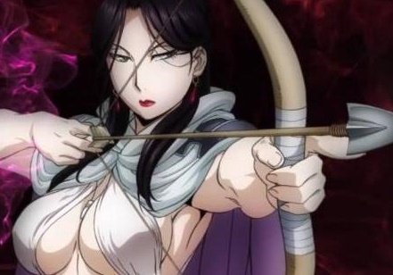 Arslan: The Warriors of Legend Preview