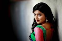 Sushma Raj from movie Maaya Spicy Movie Stills in Saree