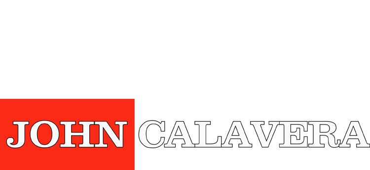 John Calavera