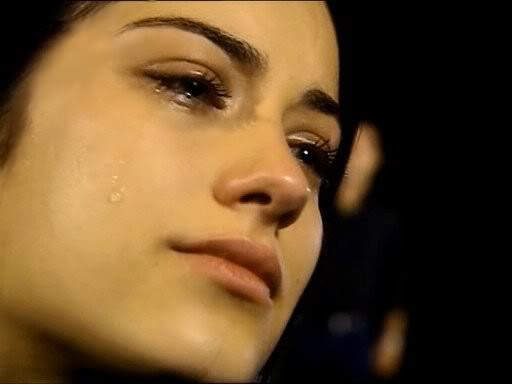Cerita sedih, wanita, menangis, nyata, kisah, Mewek, Cry