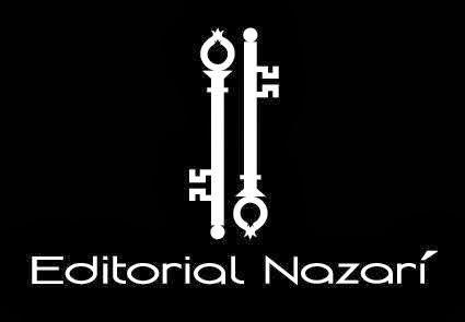 El Blog de María Serralba - Editorial Nazarí está de luto