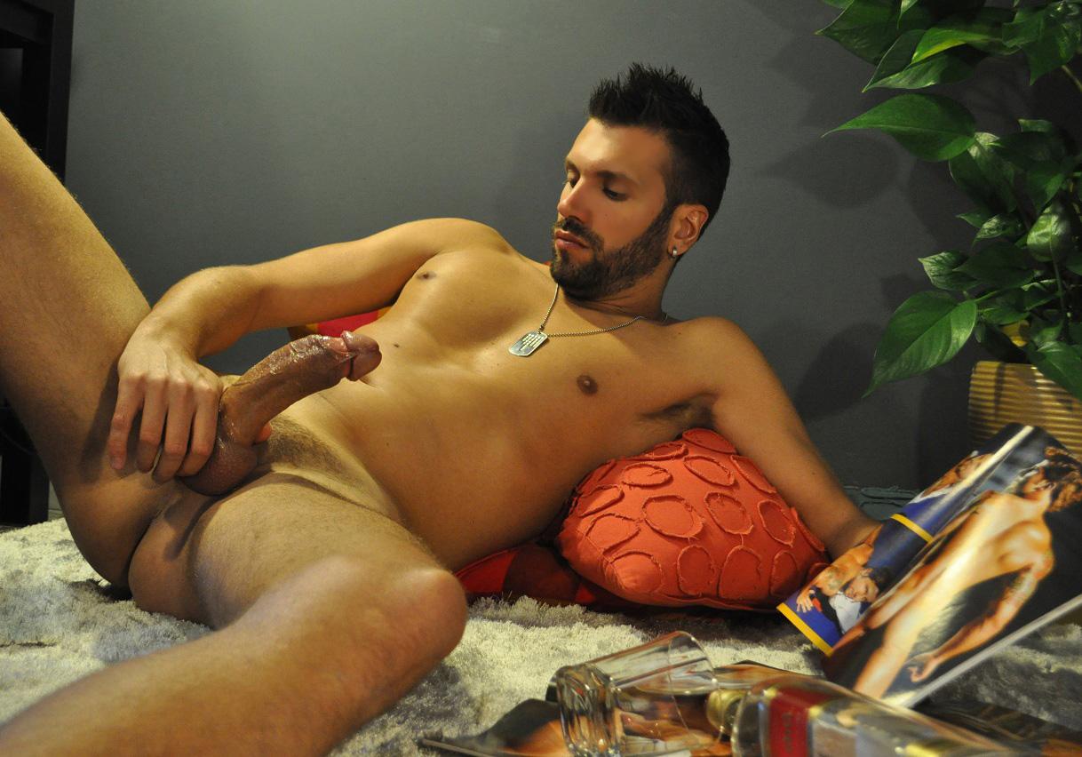 escort brasil gay xvide0s