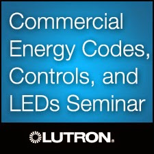 http://www.lutron.com/en-US/Company-Info/Pages/News/Media-PressCenter/PressReleases/PressReleaseDetail.aspx?prid=666