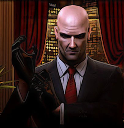 Agent 47 Gameplay Moody_agent_47_by_broman.jpg