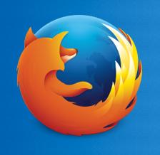 Mozilla Firefox Terbaru 2013