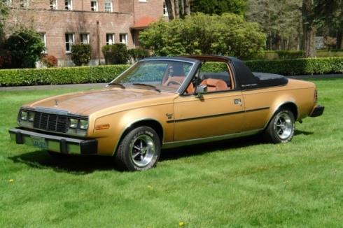 Concord Toyota. 1981 ...