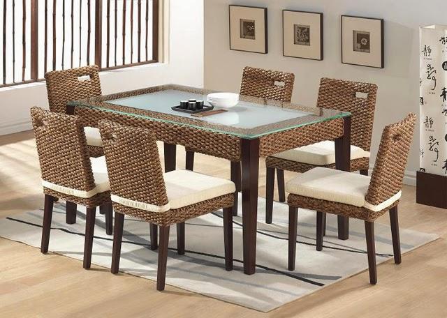Diễn đàn rao vặt: Bọc ghế bàn ăn tphcm 333