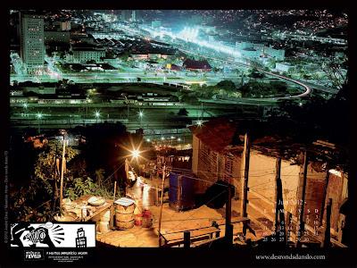 Voir les 5 fonds d'écran de JUIN 2012 des éditions Des ronds dans l'O