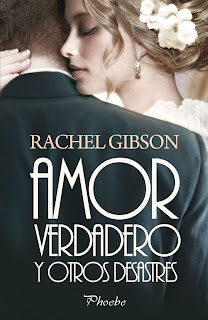 Amor verdadero y otros desastres (Rachel Gibson) AMOR%20VERDADERO_ficha