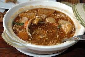 10 Masakan Termahal Di Dunia Makanan Paling Enak Di Indonesia