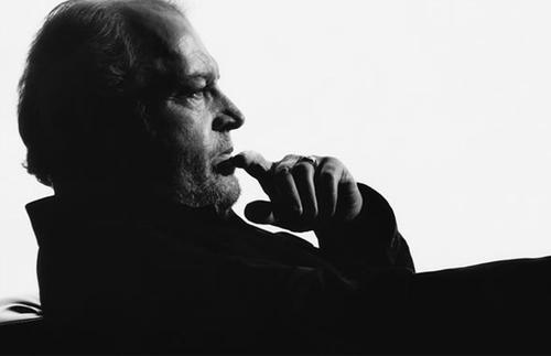 Sejarah, biografi, musisi, Joe Cocker