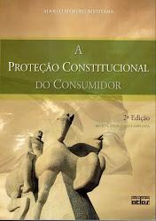 A proteção constitucional do consumidor