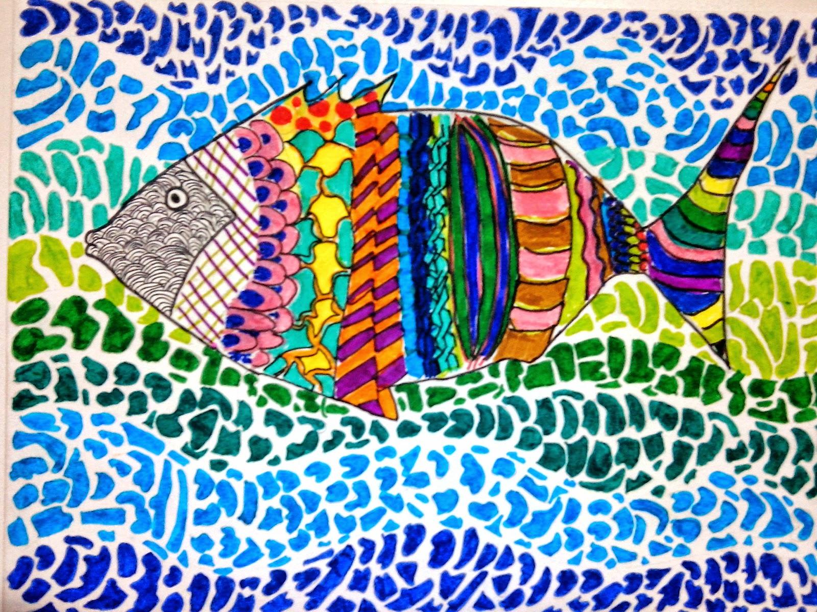 Eccezionale GET-SMART-MAKE-ART un blog di arte a scuola della prof. ARDEMAGNI  VA17