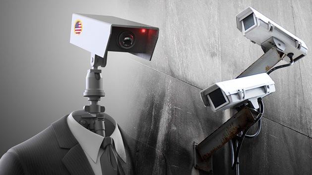 El Gobierno de EE.UU. usa un programa secreto de cibervigilancia similar al CISPA