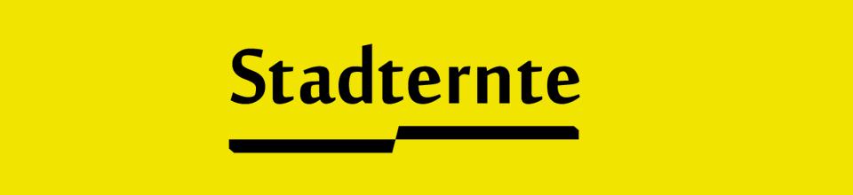Stadternte | Film , Theater und Buchkritiken | Zürich