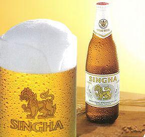 http://2.bp.blogspot.com/-qjO6kjxUR5A/UPEYpQNIzbI/AAAAAAAAAQ4/HsD-tnp2O5k/s1600/singha.jpg
