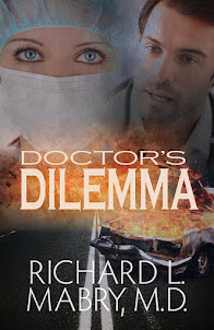Order Doctor's Dilemma