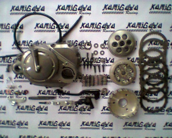 kamigawa racing team yamaha vega manual racing clutch kit rh kamigawaracingteam blogspot com yamaha vega zr manual yamaha vega zr manual