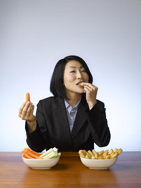 como adelgazar en una semana sin hacer ejercicio ni dieta